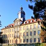 friedrichswerth-thueringen-schloss