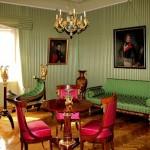 Schlossmuseum Glauchau