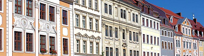 goerlitz-altstadt-via-regia