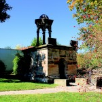 Heiliges Grab in Görlitz