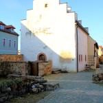 Grimma, Stadtgut