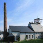 Kleinvoigtsberg, Silbergrube Alte Hoffnung