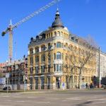 Reudnitz, Velhagen & Klasing