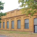 Stötteritz, Maschinenfabrik Herrmann