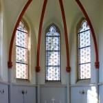 Schlosskapelle Altranstädt