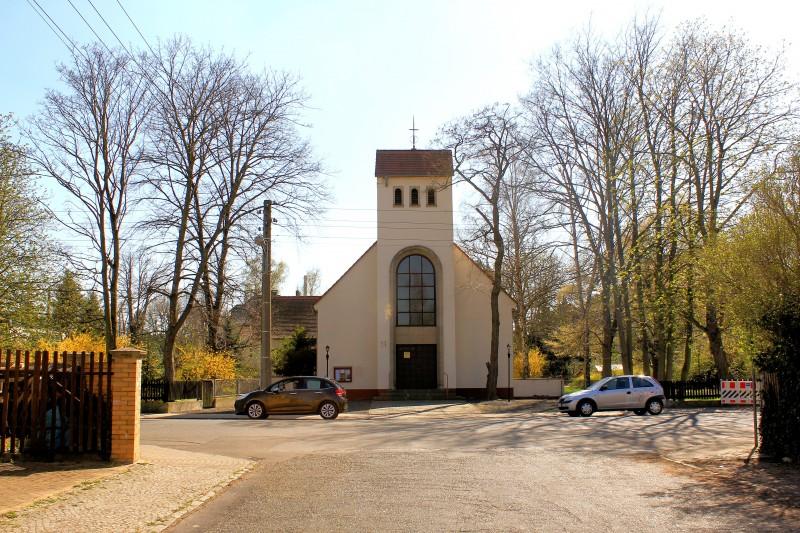 Böhlitz Ehrenberg