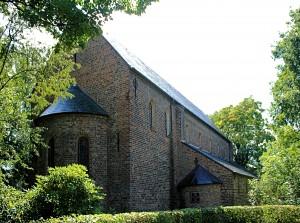 Borna, Ev. Kunigundenkirche