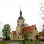 Brandis, Ev. Stadtkirche