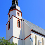 Colditz, Ev. Stadtkirche St. Egidien