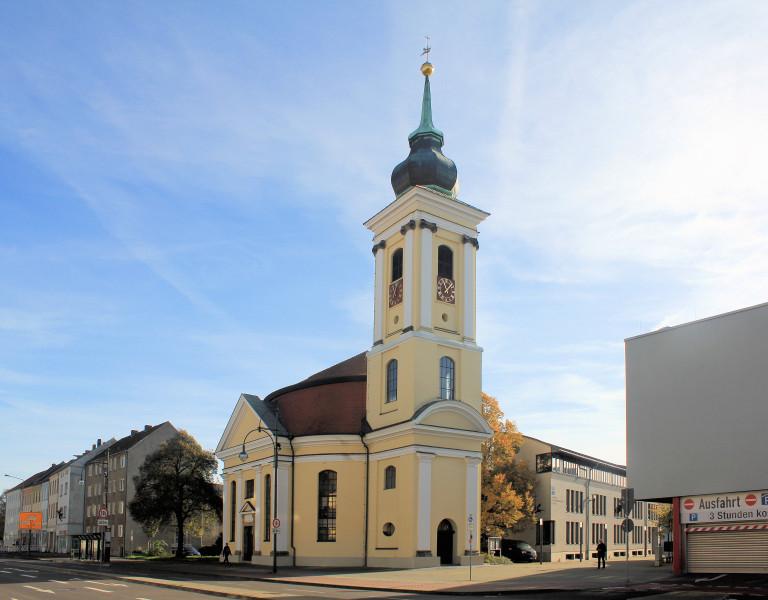 orgasmus frau Dessau-Roßlau(Saxony-Anhalt)