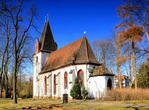 Eutritzsch, Ev, Christuskirche