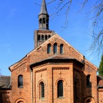 Hohenroda, Ev. Pfarrkirche