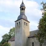 Leitzkau, Ev. Pfarrkirche St. Peter