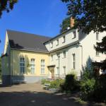 Lindenau, Neuapostolische Kirche