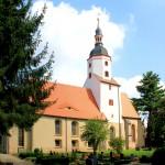 Nerchau, Ev. Stadtkirche