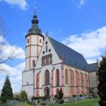 Penig, Ev. Stadtkirche Unser Lieben Frauen