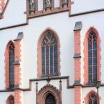 Penig, Ev. Stadtkirche Unser Lieben Frauen, Portal