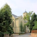 Polditz, Ev. Altleisnigkirche