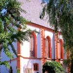 Rötha, Ev. Marienkirche