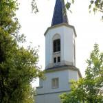 Schönau, Ev. Pfarrkirche