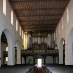 Schönebeck, Ev. Stadtkirche St. Jakobi