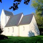 Sehlis, Ev. Katharinenkirche
