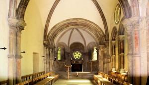 kloster-schulpforte-sachsen-anhalt-reiseangebot-neu