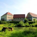 Rittergut Rüdigsdorf