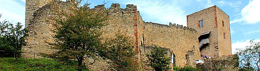 lauchroeden-brandenburg-gerstungen-wartburgkreis-werra
