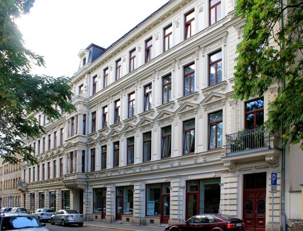 stundenhotel leipzig hurenforum berlin