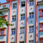 Reudnitz-Thonberg, Kurt-Günther-Straße