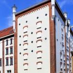 Reudnitz-Thonberg, Leipziger Brauhaus zu Reudnitz