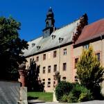 Rittergut Prießnitz