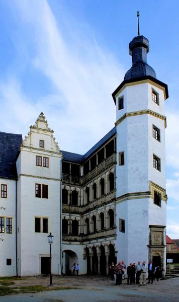 leitzkau schloss althaus bei magdeburg landkreis jerichower land sachsen anhalt schl sser. Black Bedroom Furniture Sets. Home Design Ideas