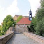 Schloss Mutzschen
