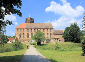 Schloss Schnaditz