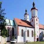 Wurzen, Ev. Dom St. Marien