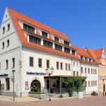"""Gasthaus """"Zum Schwan"""" am Neumarkt"""