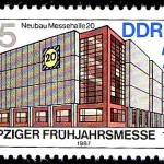 Messehalle 20