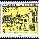 Naschmarkt 1690