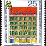 """Haus """"Drei Könige"""""""