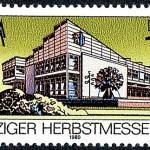 Leipzig-Information am Sachsenplatz