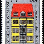 Das Bosehaus