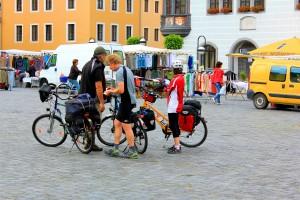 radtouren-kulturlandschaft-mitteldeutschland-torgau-reiseangebote