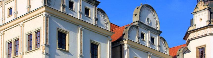 residenzschloss-dessau