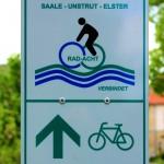 saale-unstrut-elster-radacht-burgenlandkreis-sachsen-anhalt