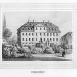 Ansicht 1854