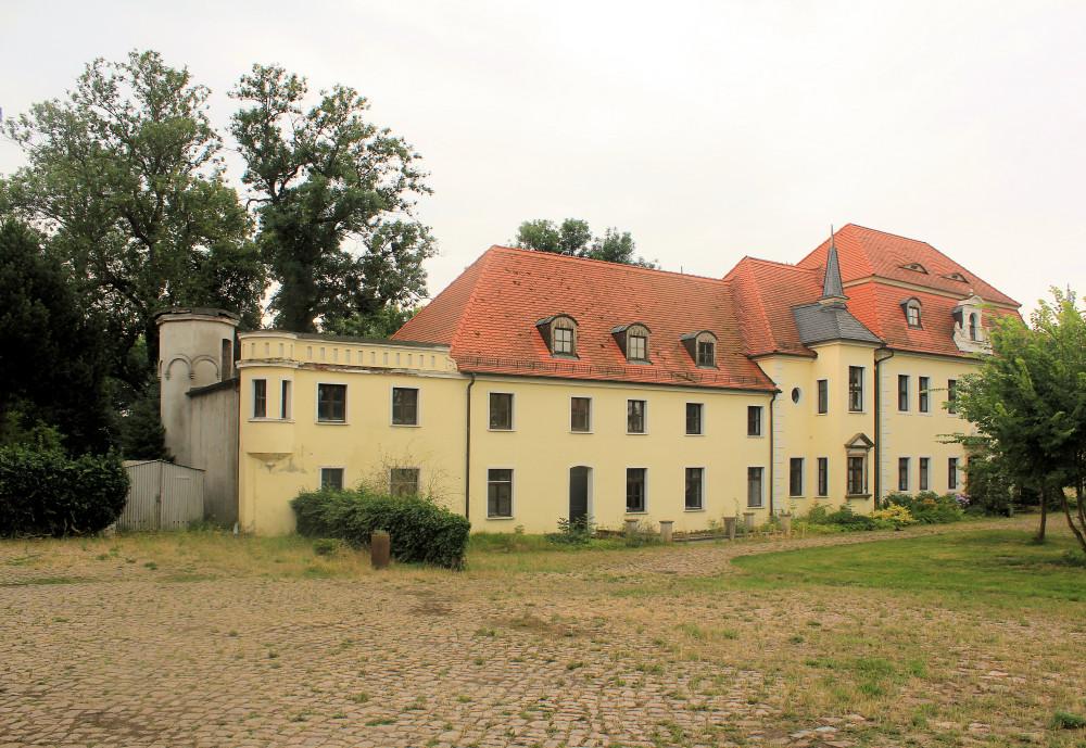 herrenhaus 12 jahrhundert modernen hotel. zimmeransicht romantik ... - Herrenhaus 12 Jahrhundert Modernen Hotel