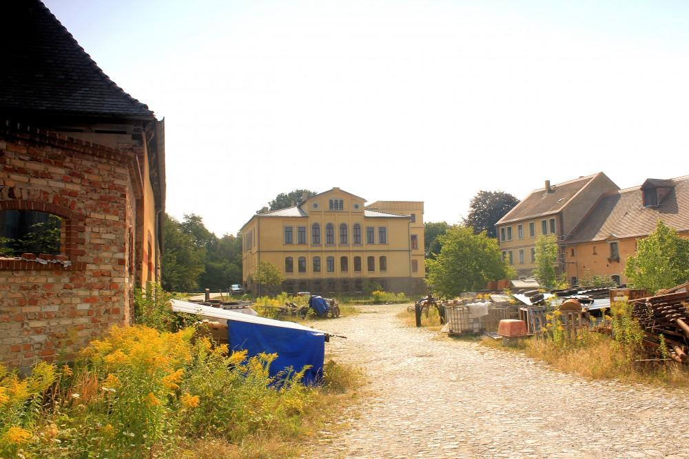Altenhain