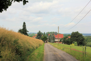 Vorwerk Altenhain